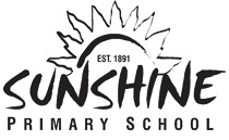sunshine primary