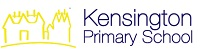 kensington ps Logo