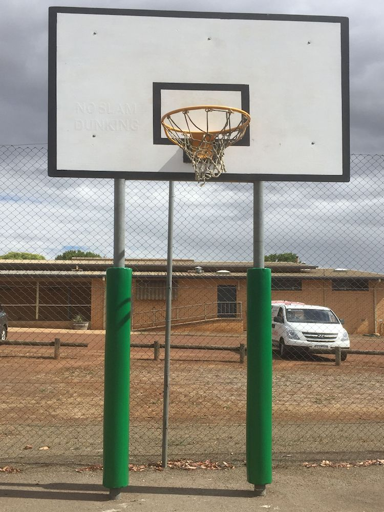 Click to enlarge image Basketball.jpg