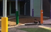 Hoppers Crossing Montessori Centre